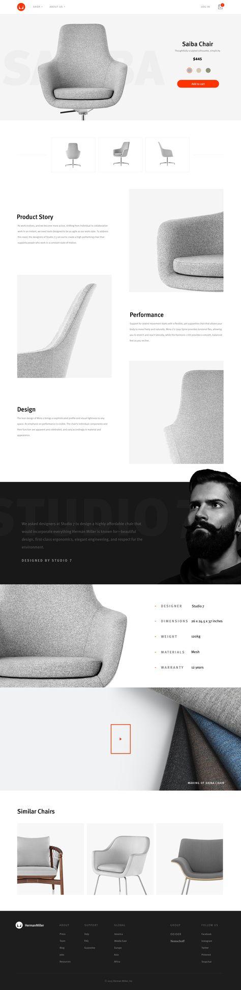 product.jpg by Jekin Gala