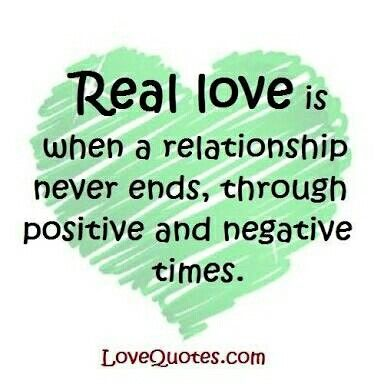 Good And Bad Together Always And Forever Love Quotes Romantic Love Quotes Real Life Quotes