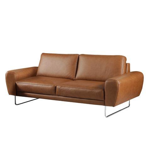 Sofa Kerman 2 Sitzer Sofa Zweisitzer Sofa Kleines Sofa