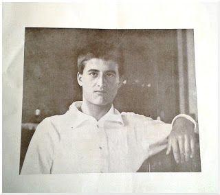 PERSONA E COMUNITA'.: P.G.Frassati in un opuscolo di Don Cojazzi (1926)....