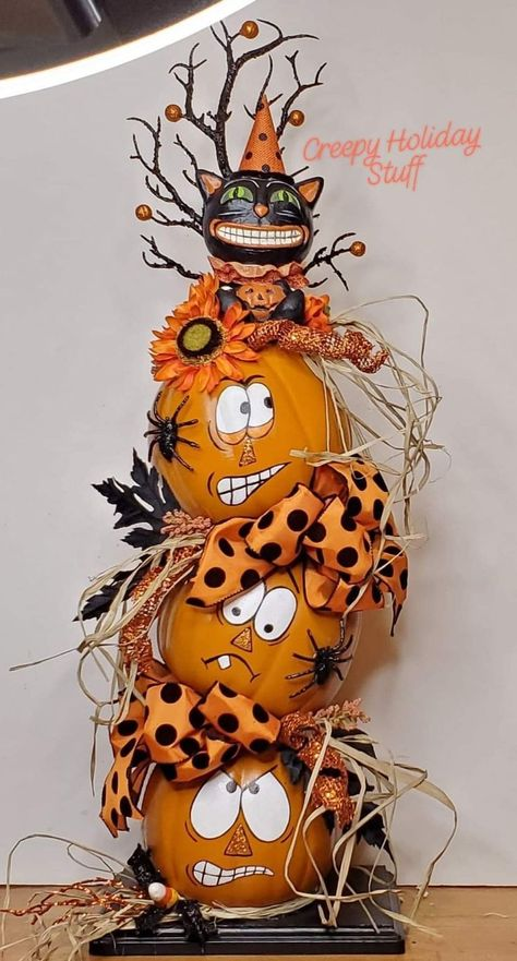 Halloween Pumpkins Boo Halloween - Real Time - Diet, Exercise, Fitness, Finance You for Healthy articles ideas Scary Halloween Pumpkins, Outdoor Halloween, Diy Halloween Decorations, Scary Halloween Crafts, Halloween Drawings, Disney Halloween, Halloween Boo, Halloween Costumes, Costumes Kids
