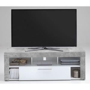 Meuble Tele Atelier Petit Meuble Tv Meuble Tv Et Meuble Tele