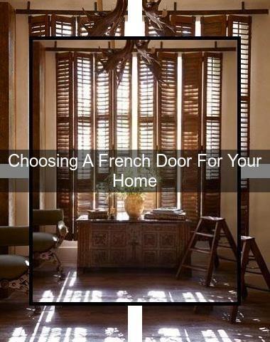 Front Doors For Sale Internal Oak Double Doors Glass 24 Inch Pantry Door In 2020 Doors Double Doors