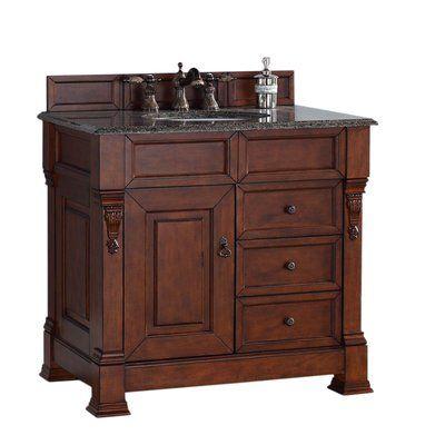 Kenilworth 60 Bathroom Vanity Base Only Bathroom Vanity Base Vanity Single Bathroom Vanity