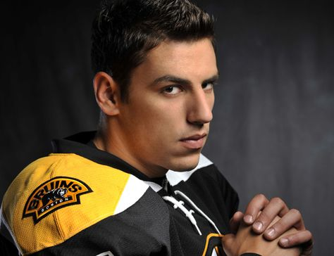 Gallery For > Milan Lucic Wedding