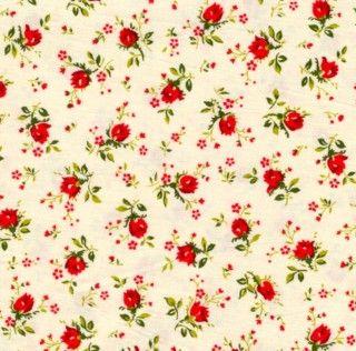 Roses Floral Vintage Romantic Floral Wallpaper Vintage Flower Backgrounds Flower Backgrounds