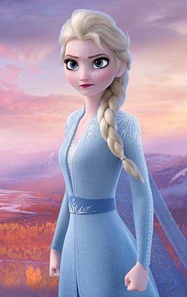 Pin By فطوم On خلفيات Disney Frozen Elsa Art Disney Princess Pictures Disney Princess Elsa
