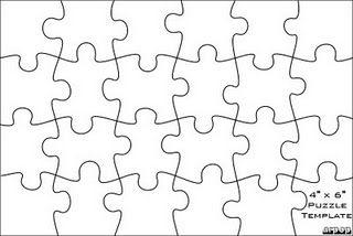 Pin Von Pp4mnk Auf Arts Puzzleteil Kostenlose Vorlagen Vorlagen
