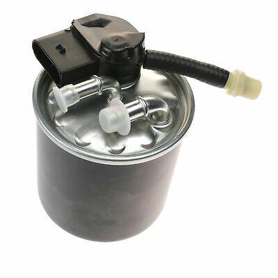 [DIAGRAM_1JK]  Pin on Filters. Car and Truck Parts | Truck Mercedes Engine Fuel Filter |  | Pinterest