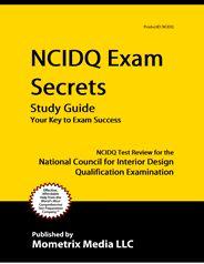 NCIDQ   National Council For Interior Design Qualification Examination  Study Guide | Test Preparation And Study Guides | Pinterest | Interiores
