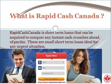 Get Keen 400 Payday Loans Online Guaranteed Approval Canada Inside Of 1 Hour G Payday Loans Online Payday Loans Payday