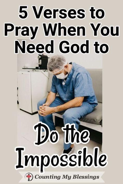 Bible Prayers, Prayer Scriptures, Faith Prayer, God Prayer, Prayer Quotes, Bible Verses Quotes, Healing Scriptures, Healing Quotes, Scripture Verses