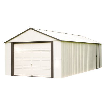 Patio Garden Shed Garage Door Styles Shed With Loft