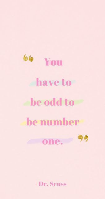 10 Quotes for the Aspiring Girl Boss | Girl power quotes ...