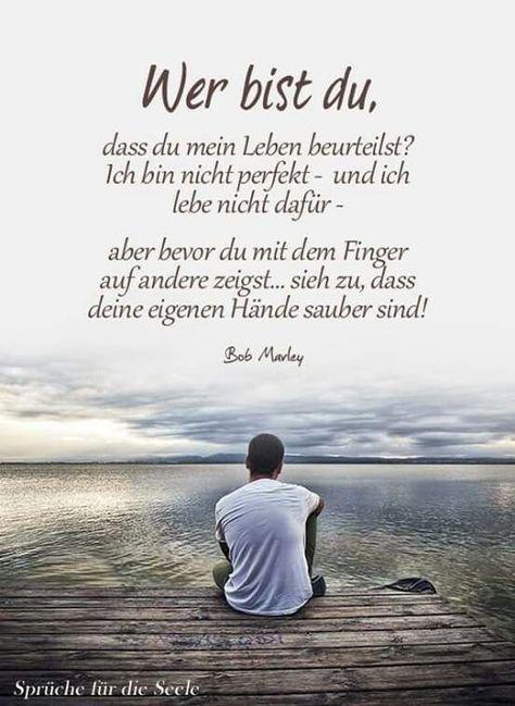 Schöne Verse - #schone #verse