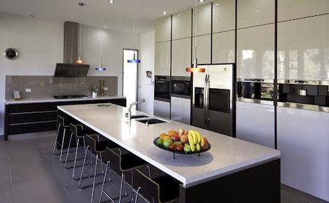 Image result for premium kitchens