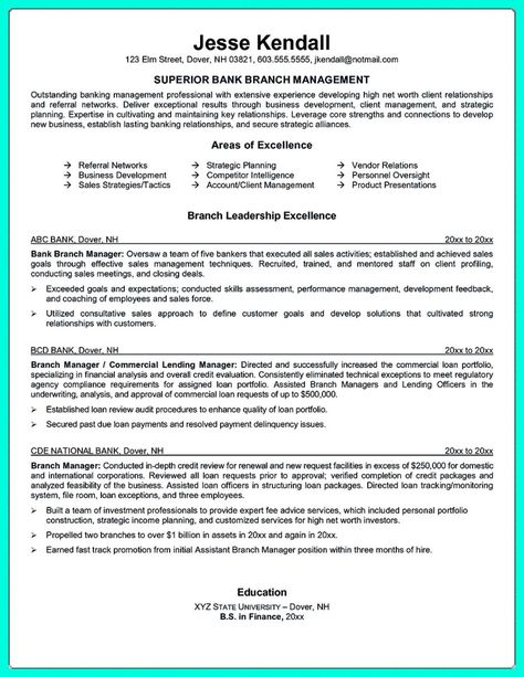 Cover Letter Examples For Paraeducator -    wwwresumecareer - new experience certificate format logistics