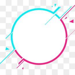 Free Download Computer File Cool Box Png 640 620 And 24 46 Kb Desain Banner Desain Vektor Desain Pamflet