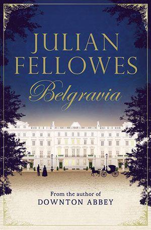 Masterpiece Classics On Amazon Prime Julian Fellowes Period