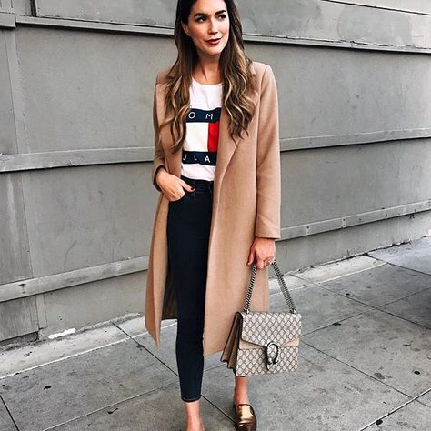 Looking for stylish and cuddly outfits for the cold winter days?, Winter Outfits, Looking for stylish and cuddly outfits for the cold winter days? 1 online store for women outfits & accessories! We offer ine.