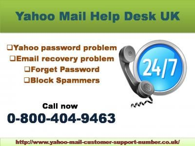 Call Now Yahoo Mail Pword Support Uk 0 800 404 9463 Tech Help Yahoomailhelp