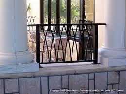 Balcony Railing Balcony Railing Designs Kootation Kootation Com