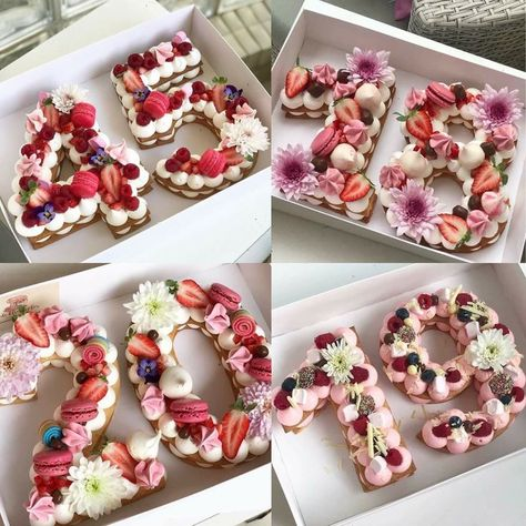 These look amazinggg  Gotta try for my next birthday  These look amazinggg  Gotta try for my next birthday   These look amazinggg  Gotta try for my next birthday   #22ndbirthdaygifts #amazinggg #birthday #Gotta