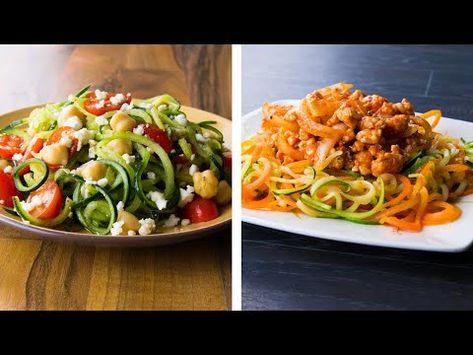 squash spaghete pentru pierderea în greutate