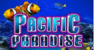 Pacific Paradise Slot Game As the name suggest the theme of