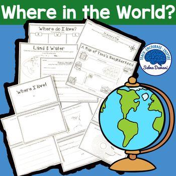Write me geography blog custom home work writer websites gb