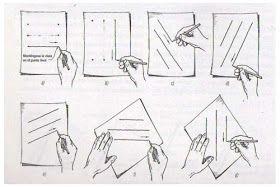 Dibujo Tecnico Trazos A Mano Alzada Mano Alzada Tecnicas De Dibujo Dibujos A Mano Alzada