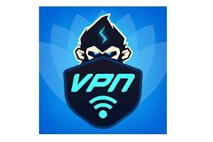 Shoora Vpn For Pc Windows Best Vpn Apps List Android Emulator
