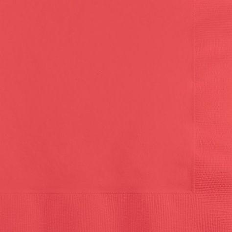 List Of Sfondo Colorato Tinta Unita Images And Sfondo