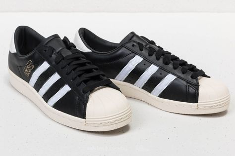 adidas superstar og