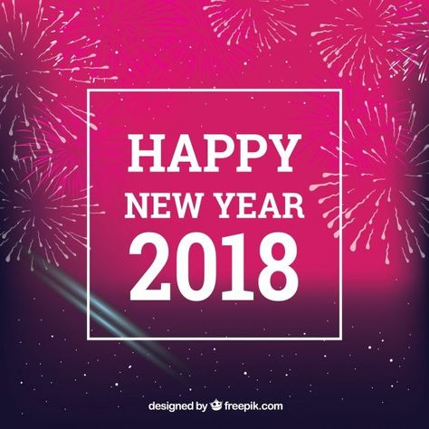 New Year Quotes Free Happy New Year Images 2019 Quotes Pinterest