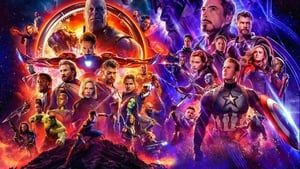 Avengers Endgame Full Movie Watch Free Online On 123movies Com