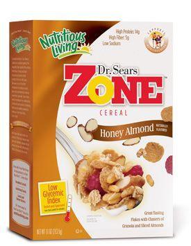 dr sears diet program