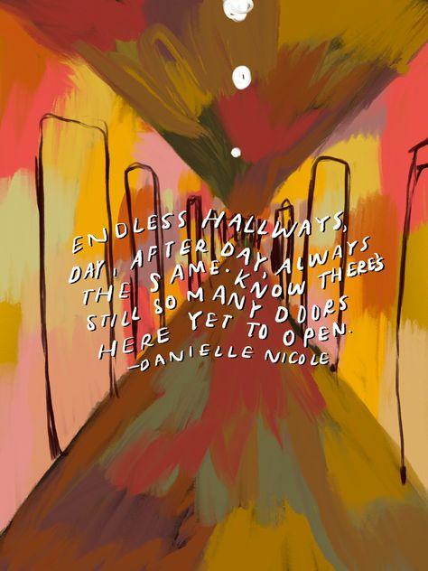 #seasons #endless #Bepresent #poetry #words #art #writer #artist #digitalcreator #thewaiting #waiting #bestill #hope #hopeful #inspiration #wallpapers