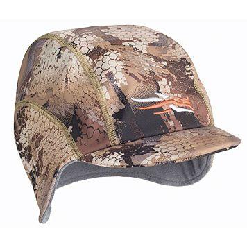 Sitka Dakota Hat In 2020 Sitka Hats Sitka Gear
