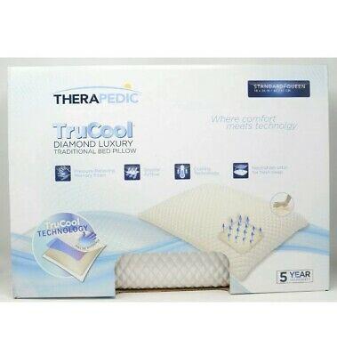 stomach sleeper pillow
