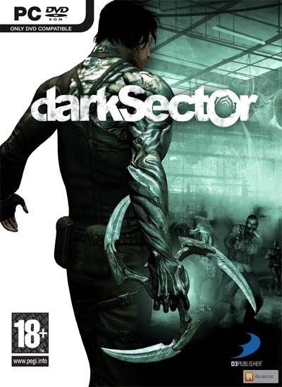Descargar Dark Sector Pc Full Espanol Mega Mediafire Gogole Drive Utorrent Full Games 0k Dark Sector Xbox 360 Pc Games Setup