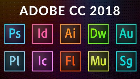free adobe cc for mac
