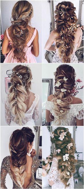 #Braids #EasyBraids #WeddingBraids easy braid hairstyles  2018 braids styles  black braided hairstyles  braid hairstyles 2018  braid hairstyles 2017  latest 2018 braids  african hair braiding 2018  black braids 2018