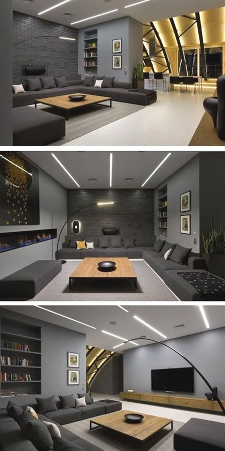 Interior Design Jobs Vacancies Volvo Xc40 R Design Interior Interior Desig Albertina Denisova In 2020 Best Living Room Design Home Theater Rooms Home Theater Design