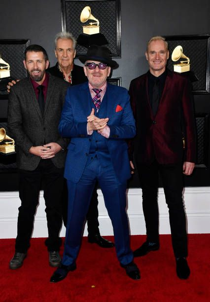 The Grammys 2020 Pictures And Photos Getty Images In 2020 Grammy Photo Creative Video