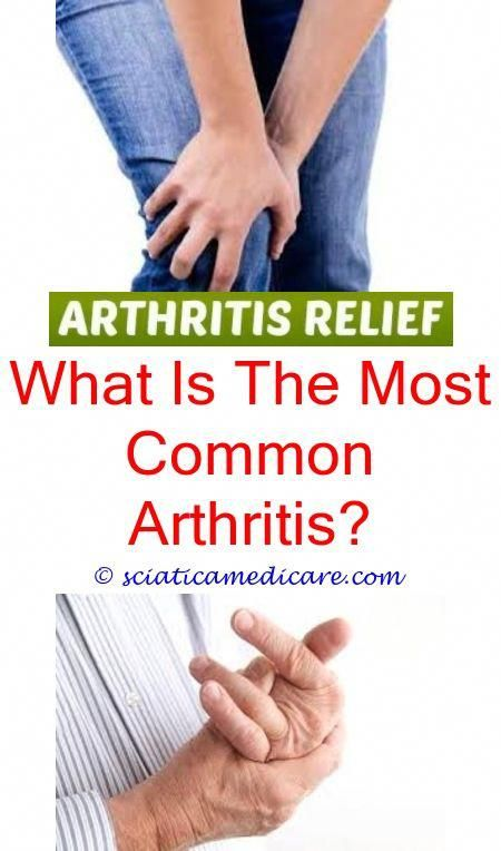 Rheumatoid Arthritis Symptoms Mayo Can You Have More Than One Type Of Arthritis What Is The Bes Knee Arthritis Rheumatoid Arthritis Symptoms Yoga For Arthritis
