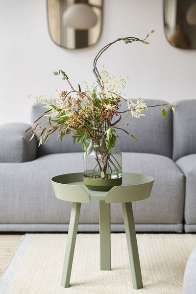12 How To Create The Perfect Side Tables In Living Room Classic Trends U Need To Know Living Room Scandinavian Decor Perfect Side Table Small occasional tables living room