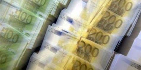 Les start-up doivent montrer patte blanche pour décrocher des financements alternatifs