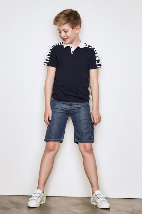 2020 Sommer T-Shirt Mode für Jungen | Kindermode - Part 15  #jungs #mode   #kindermode #fashion  #tshirt