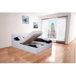 Kunstleder Polsterbetten Kunstleder Kunstlederpolsterbetten Polsterbetten Upholstered Beds Furniture Upholster